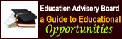 Education Advisory Board